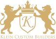 Klein Custom Builders