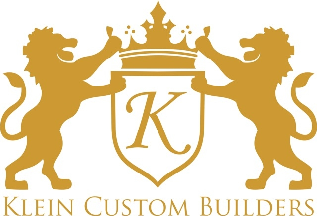 How to find custom home builders in your area klein for Find builders in your area