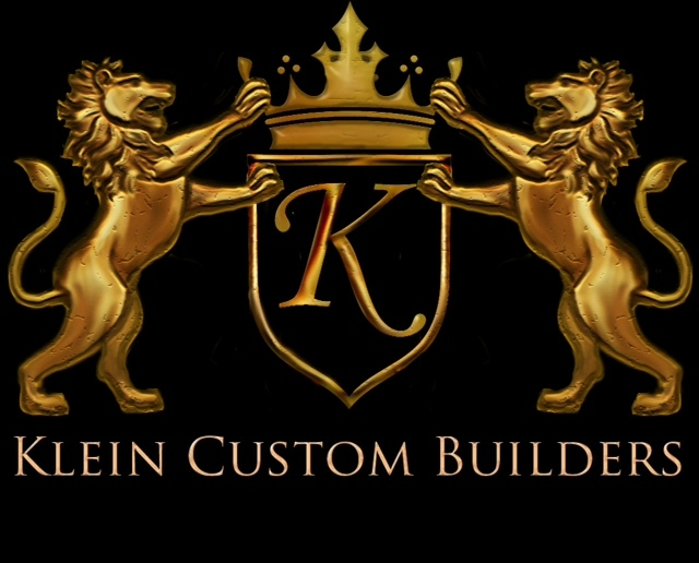 Top 5 questions to ask your custom home builder klein for Questions to ask a custom home builder