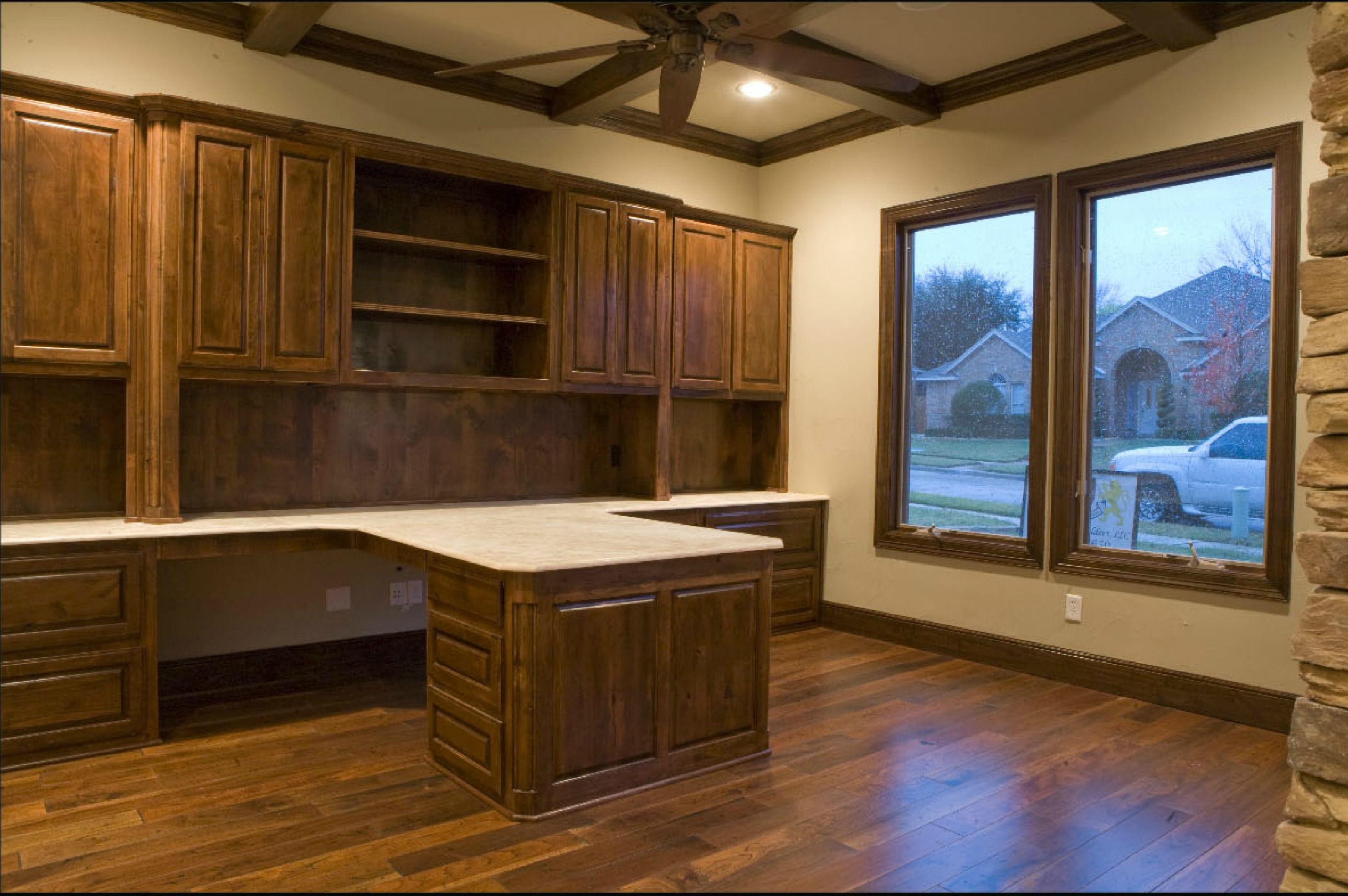5 questions to ask a custom home builder klein custom for Questions for home builders